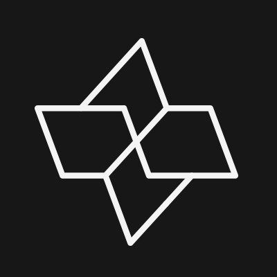 Cartesi Hacker Noon profile picture
