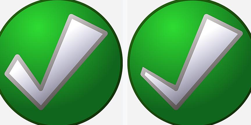 /bitcoin-white-paper-8-simplified-payment-verification-e54d42bkj feature image