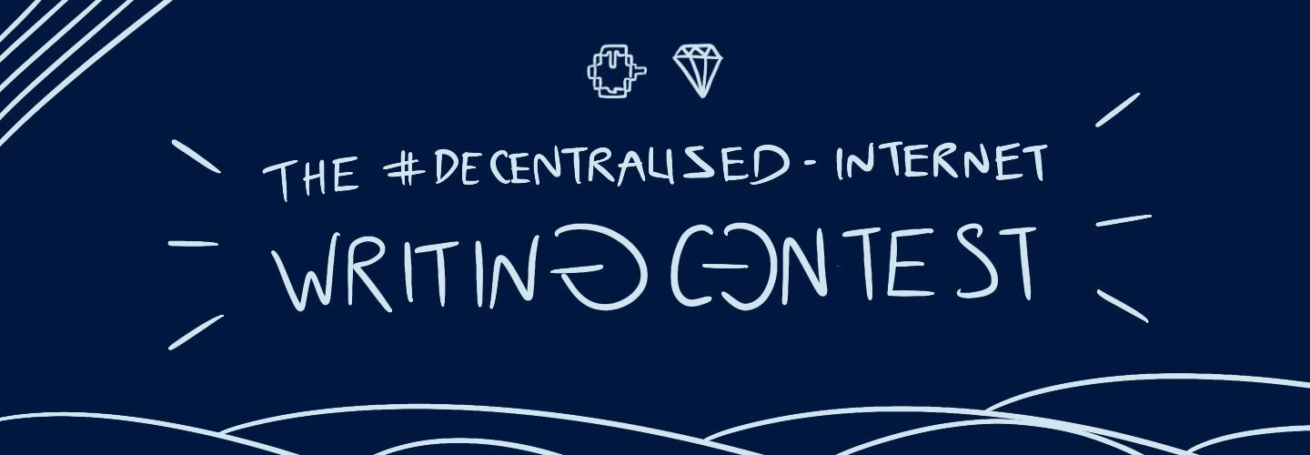 /decentralized-internet-writing-competition-april-results-announced-e0m34jc feature image