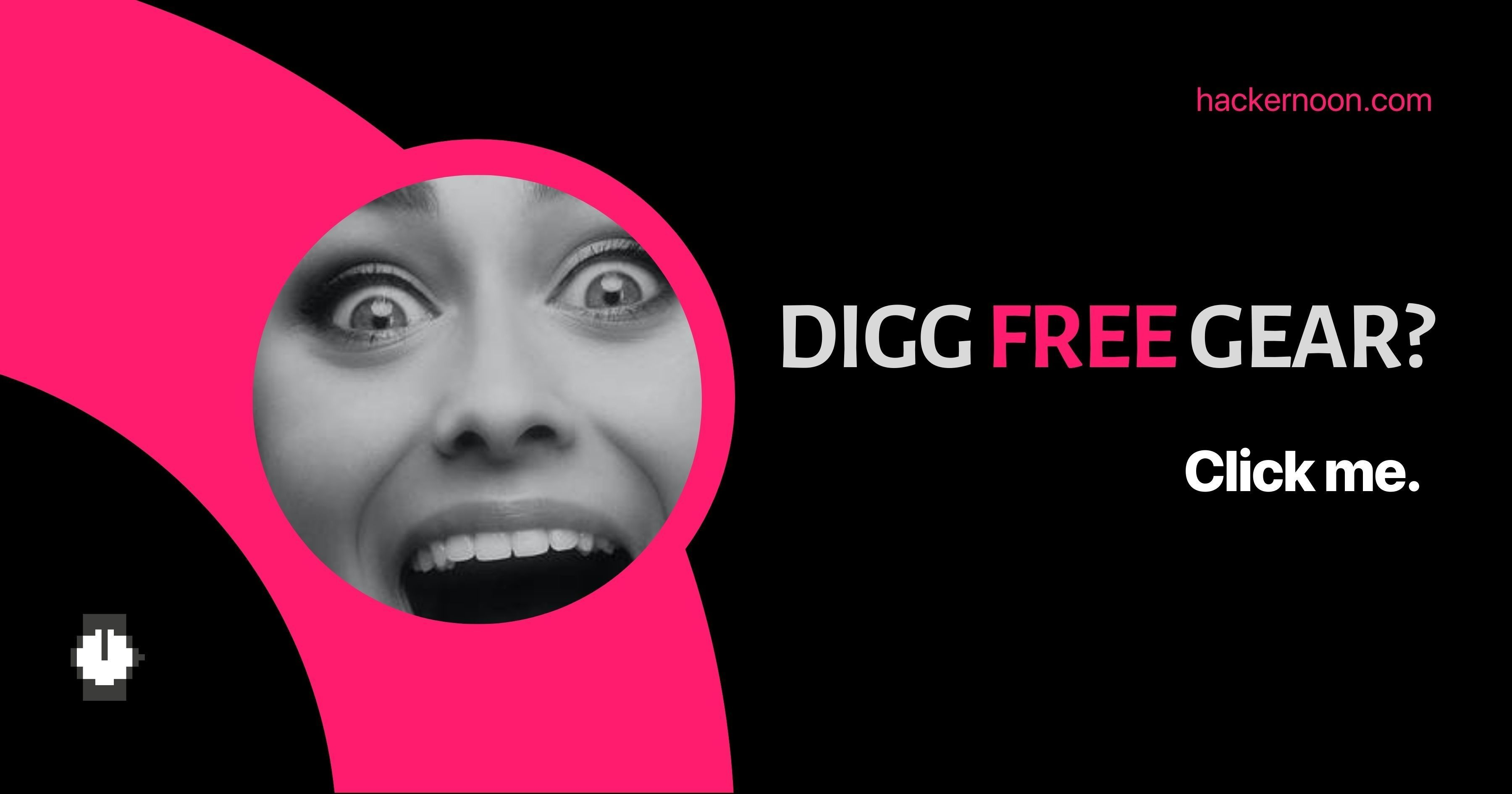 /digg-free-gear-a-thank-you-contest-by-hackernoon-djk3789 feature image