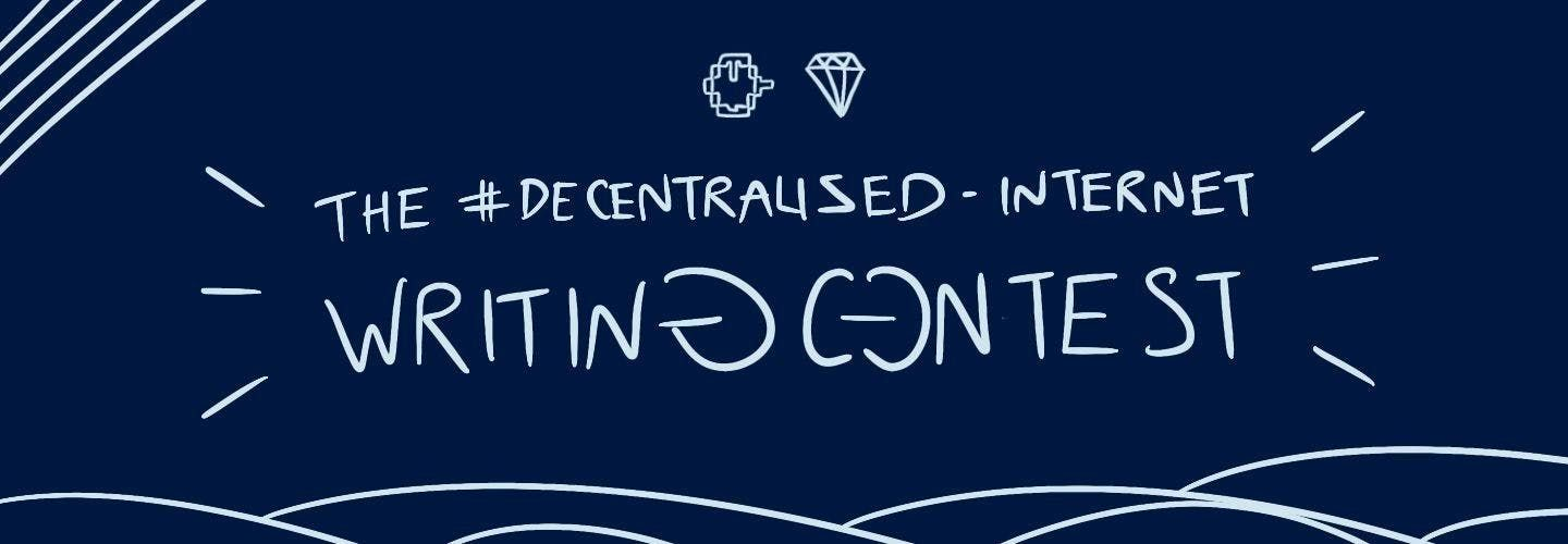 /decentralized-internet-writing-contest-mayjune-results-announced-7m1737m4 feature image