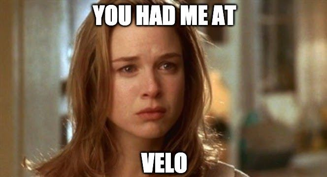 /the-velo-writing-contest-round-1-results-announced-7fh370h feature image