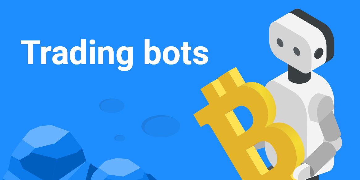 /trading-bots-molt31n0 feature image
