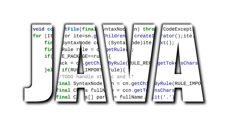 /top-nine-java-frameworks-for-2020-l73u32ds feature image