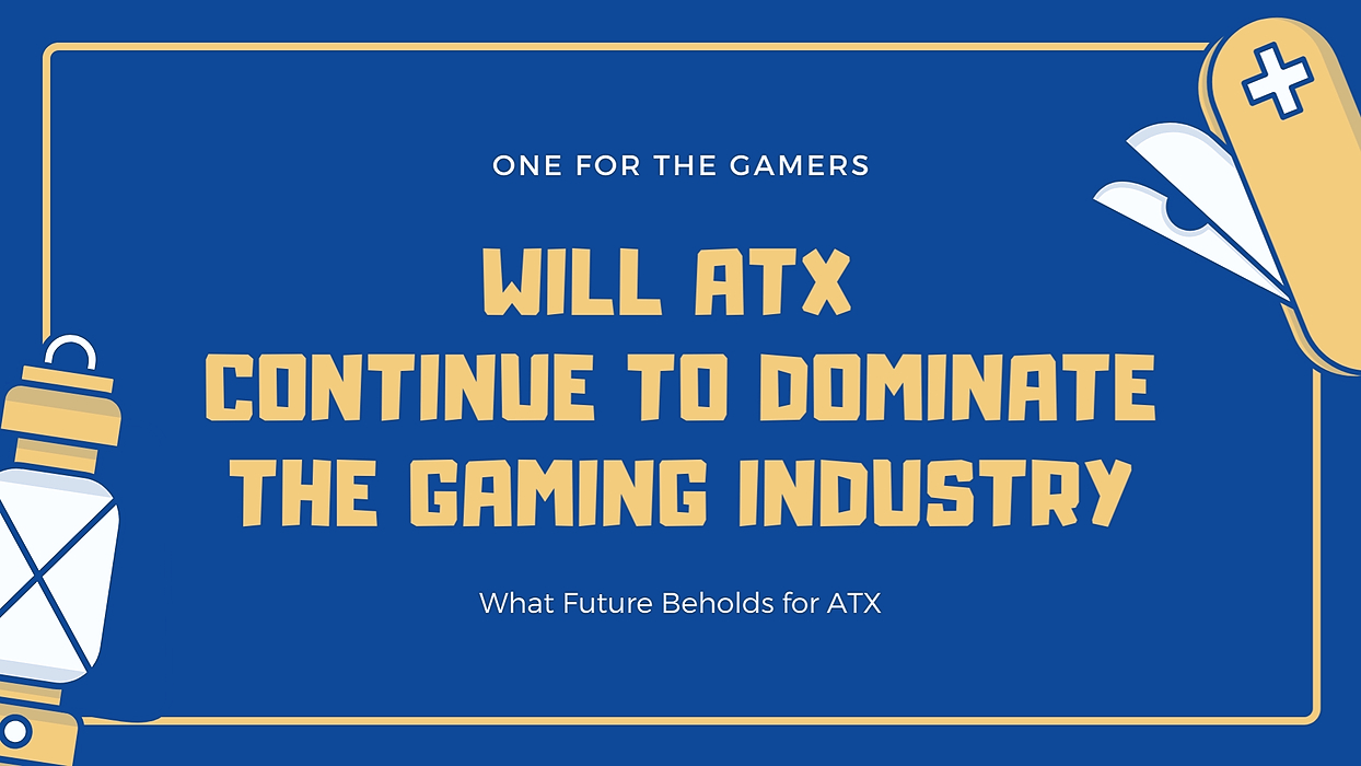 /how-atx-is-changing-the-gaming-industry-in-2019-5or32yx feature image