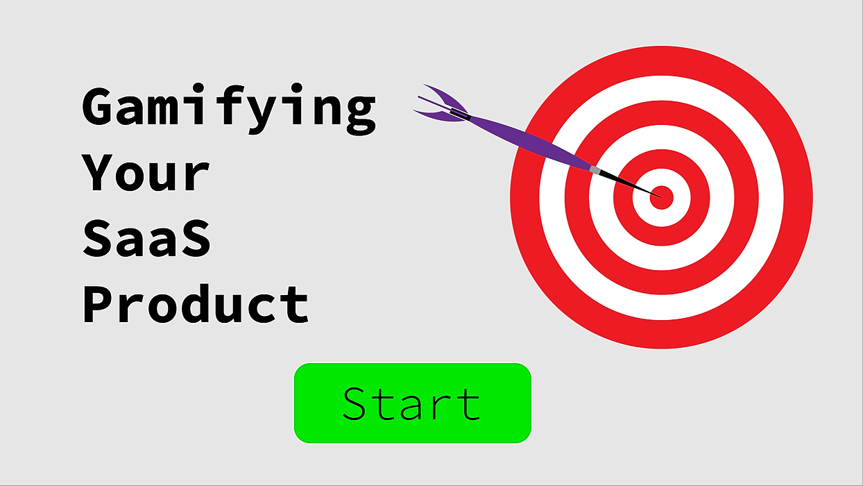 /gamify-your-saas-product-and-retain-more-users-g5j732h4 feature image