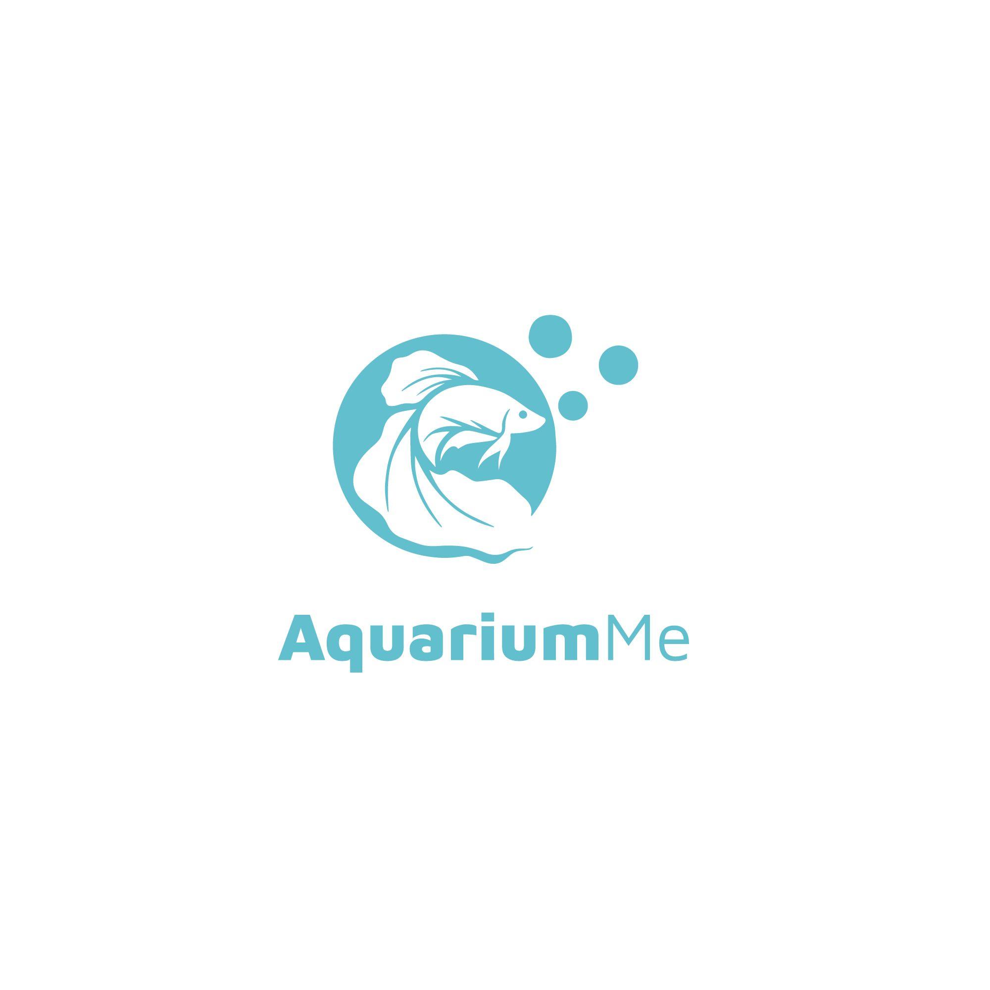 aquariumme.com Hacker Noon profile picture