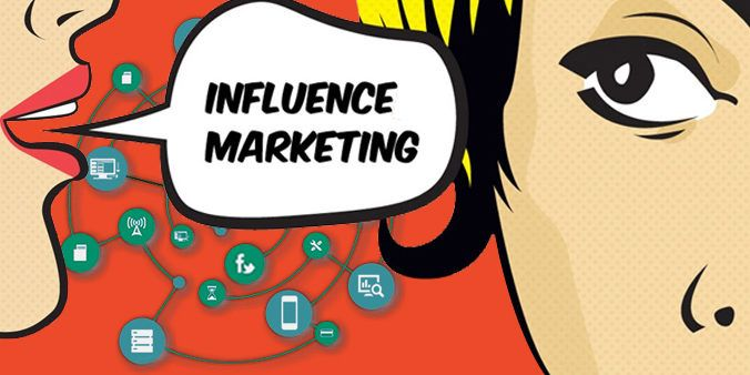 /influence-marketing-opportunities-for-the-crypto-industry-2uk34io feature image