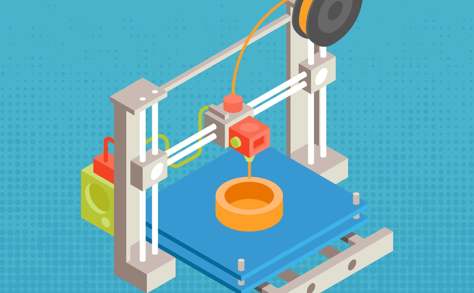 /the-world-of-3d-printing-alchemy-of-additive-manufacturing-rm4g3zml feature image