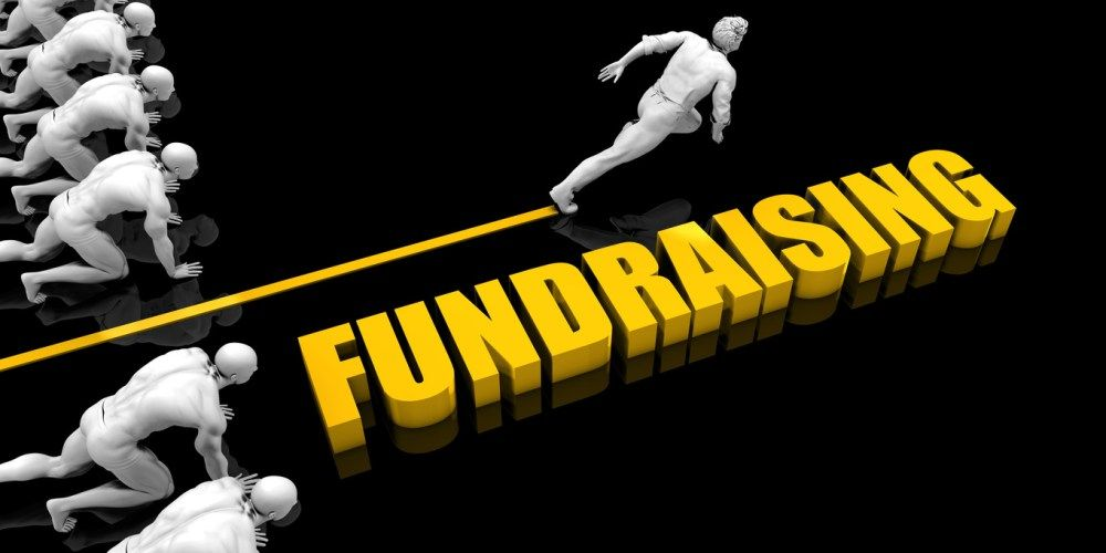 /an-introduction-to-fundraising-pr-for-crypto-projects-px6637p6 feature image