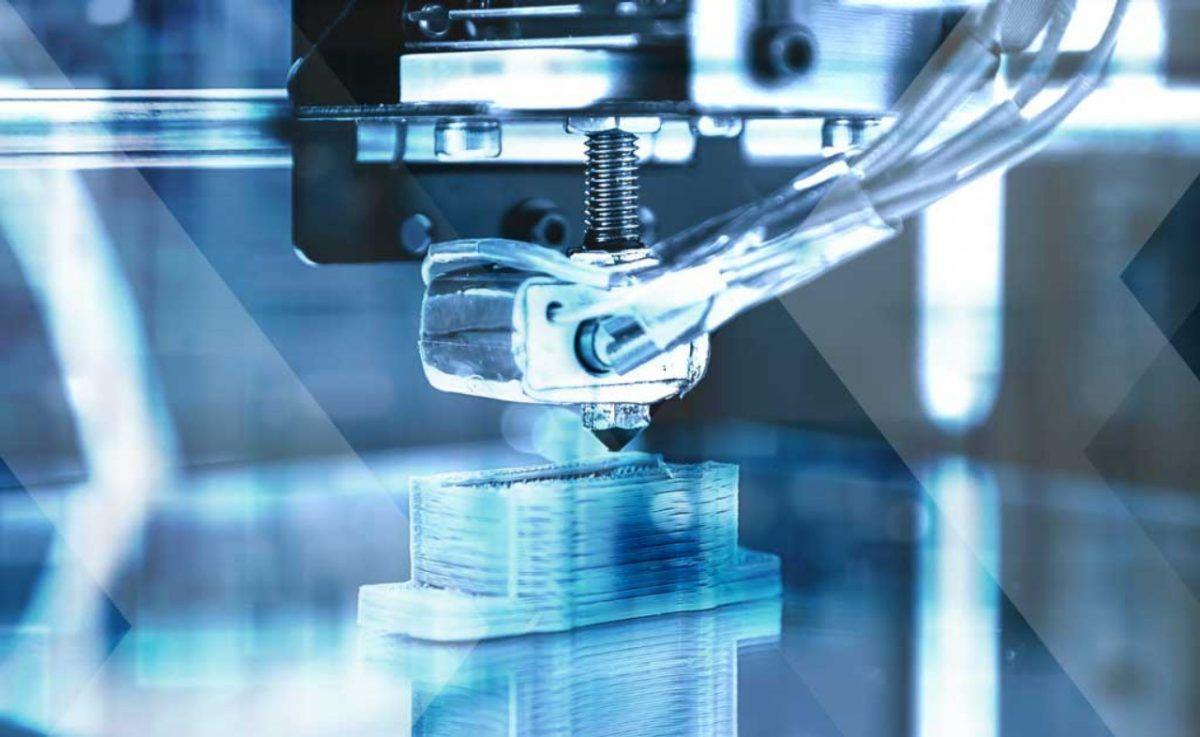 /additive-technologies-in-manufacturing-processes-u36x31ye feature image