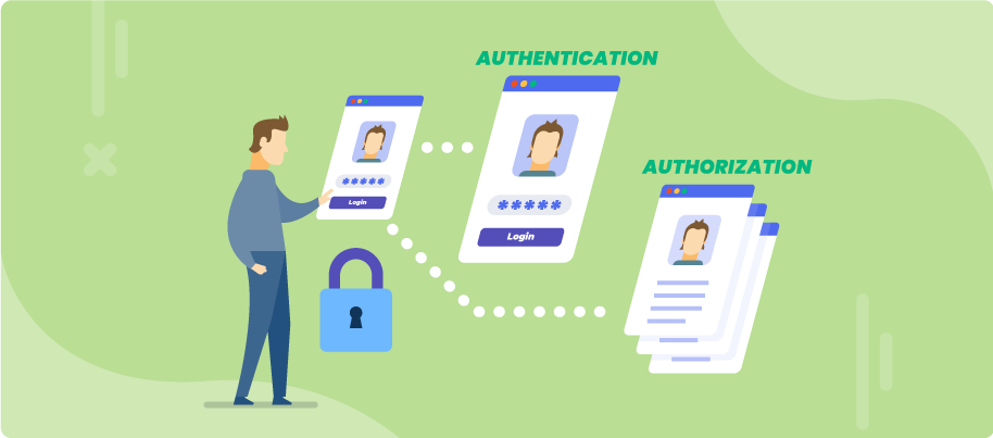 /oauth-vulnerabilities-how-to-implement-secure-authorization-in-your-web-application-3f2g35hn feature image