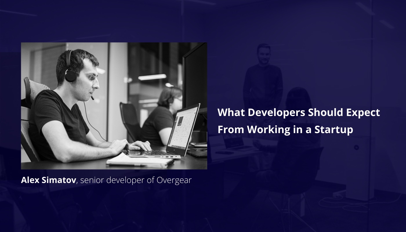 /what-developers-should-expect-from-working-in-a-startup-4w1j33mb feature image