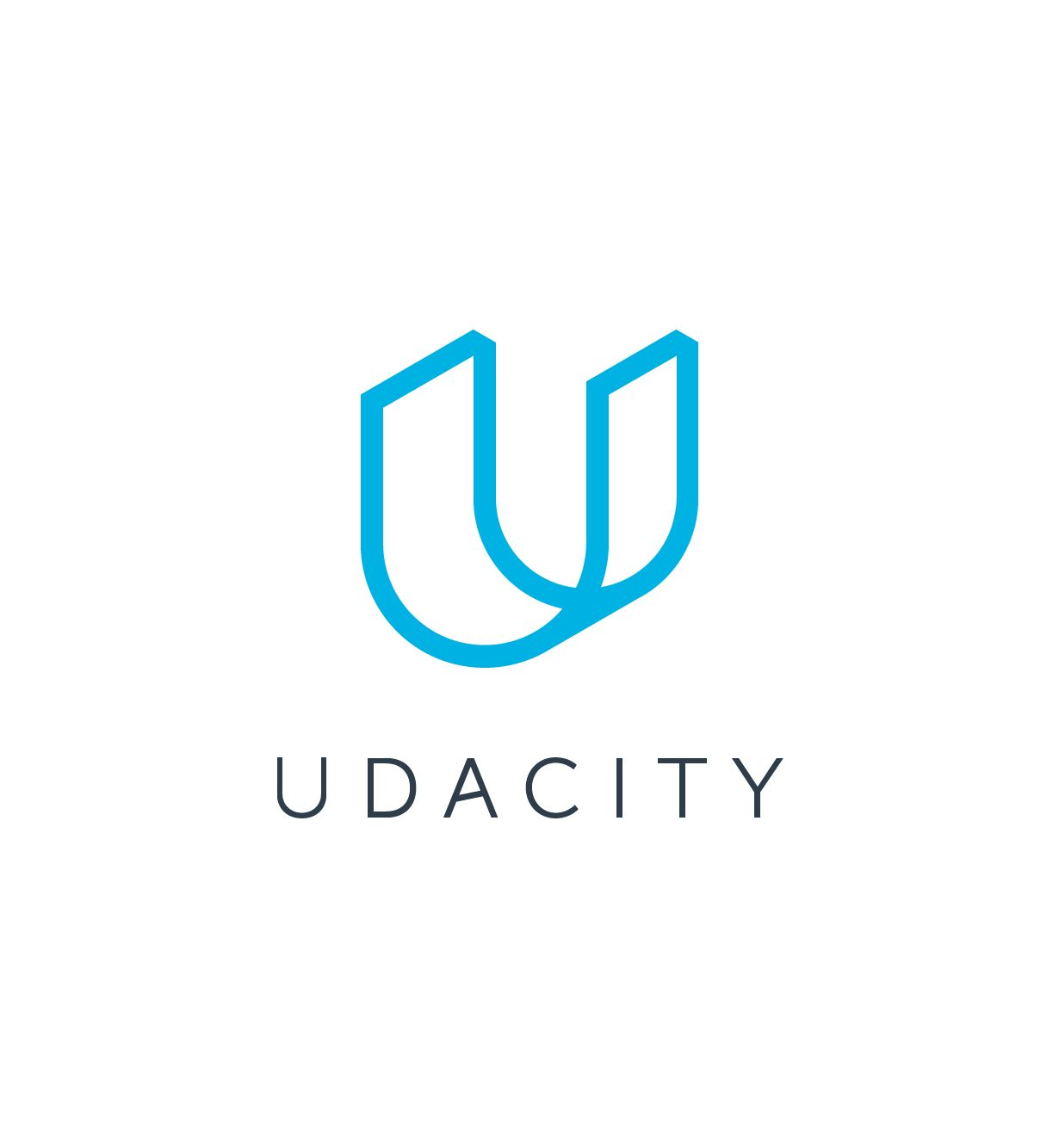 Udacity Hacker Noon profile picture