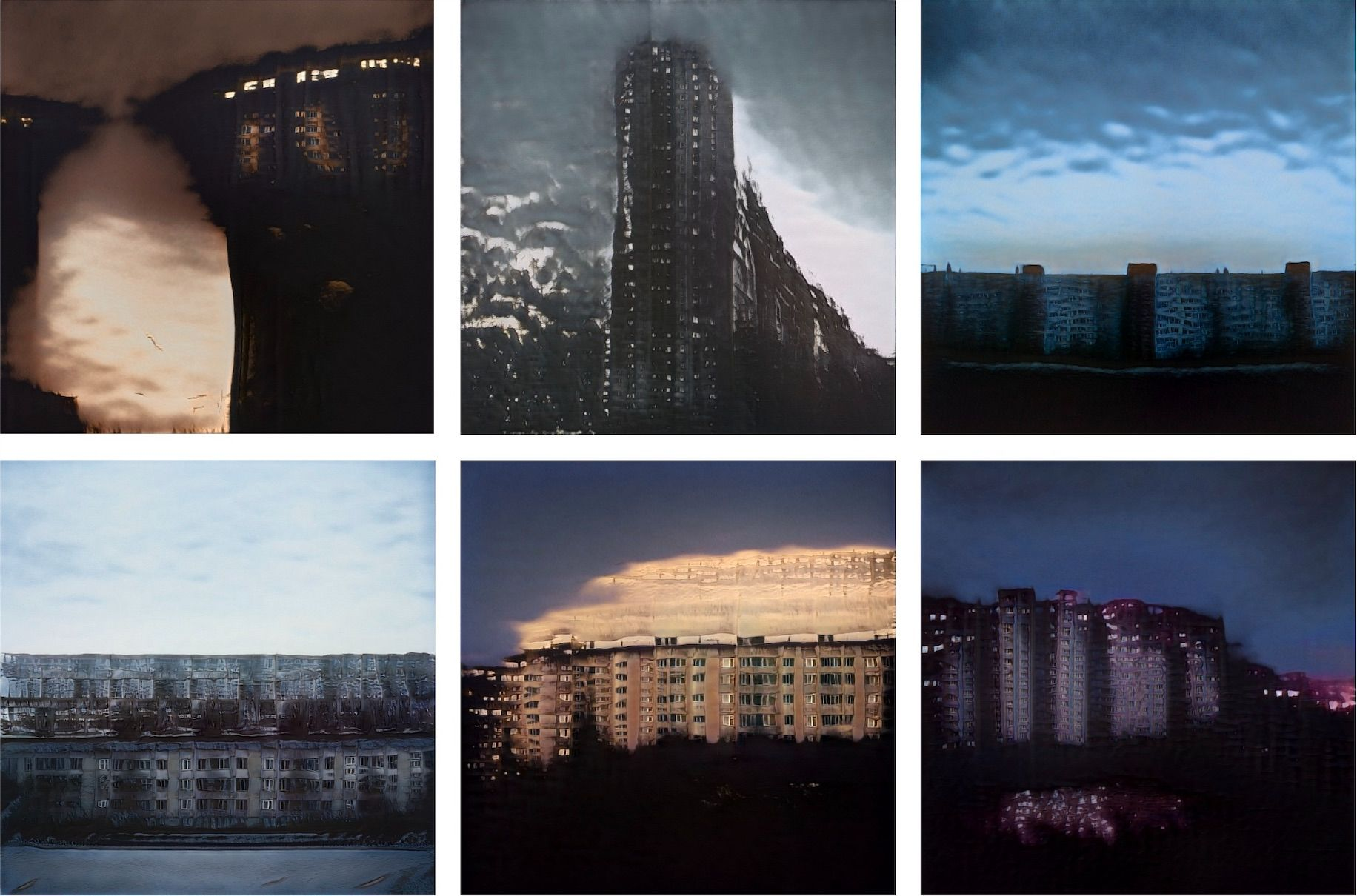 /this-neural-network-paints-depressing-russian-cityscapes-0k3f31bn feature image