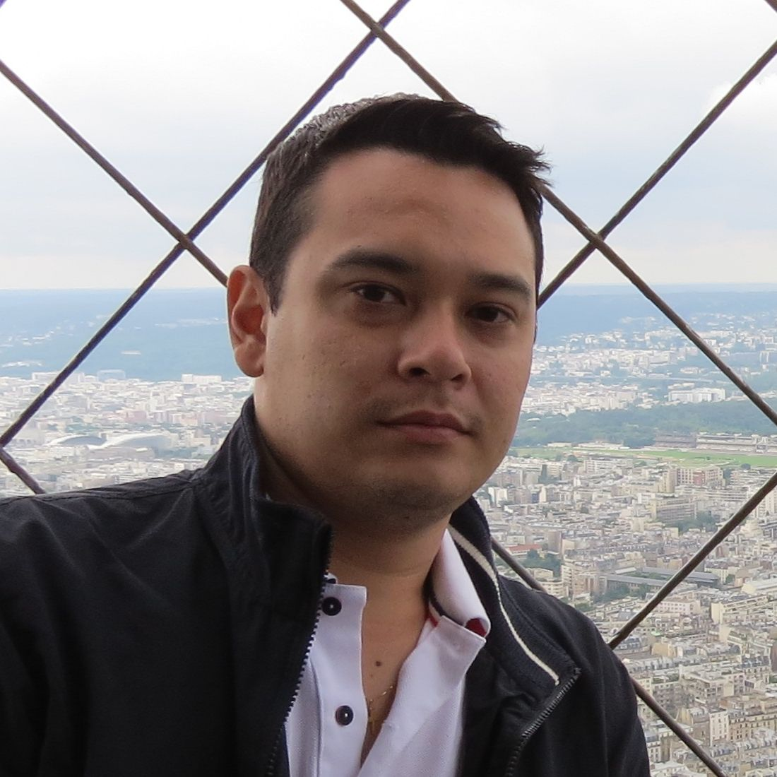 Rodrigo Kamada Hacker Noon profile picture