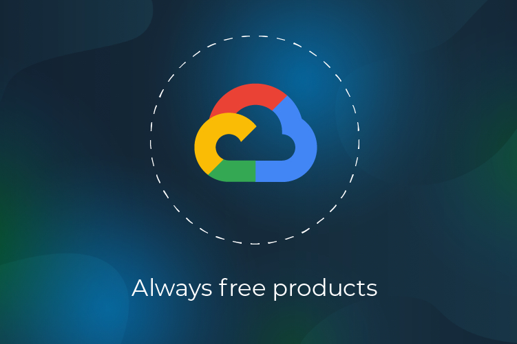 /google-cloud-platform-free-tier-vs-physical-and-cloud-servers-for-startups-94u32cz feature image