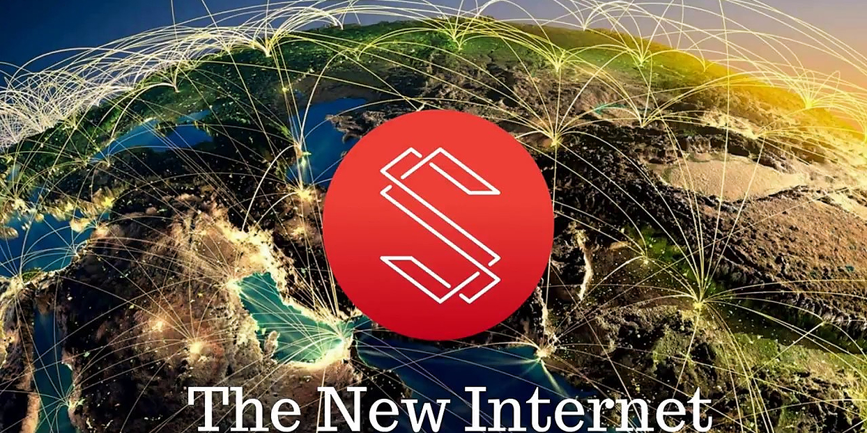 /crypto-review-substratum-sub-n9o634dn feature image