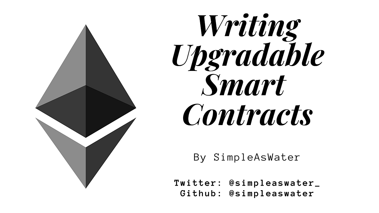 /smart-contract-versioning-mr5x32db feature image