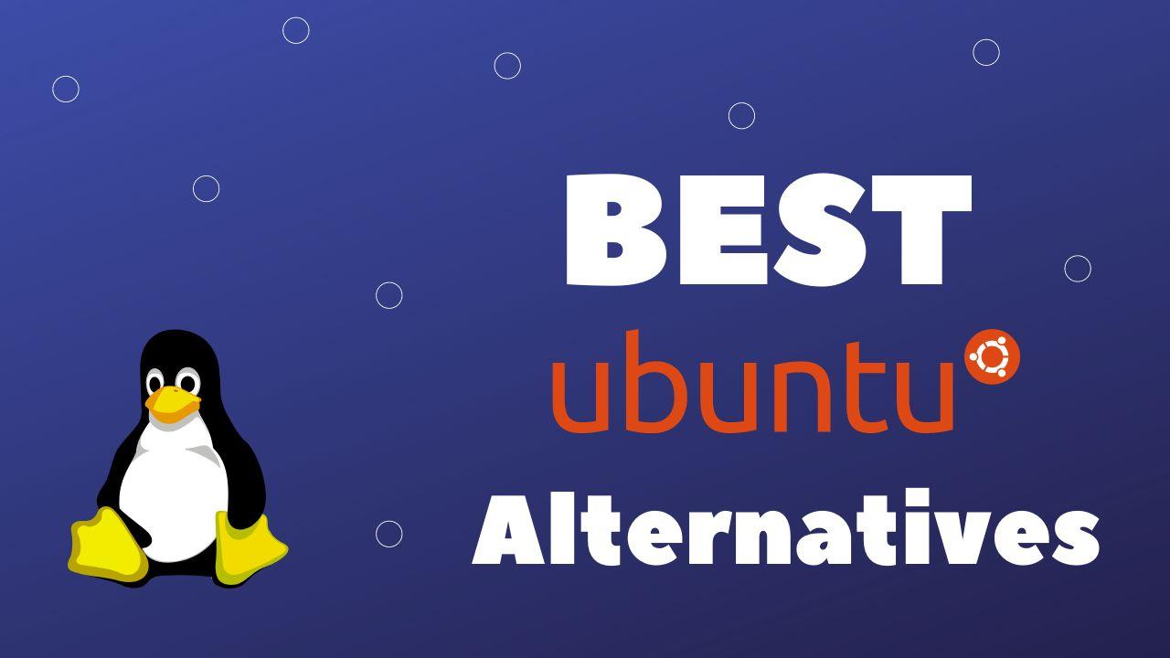 /3-ubuntu-alternatives-for-better-user-experience-wdk36ia feature image