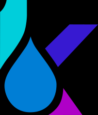/kafdrop-2b4l32r7 feature image