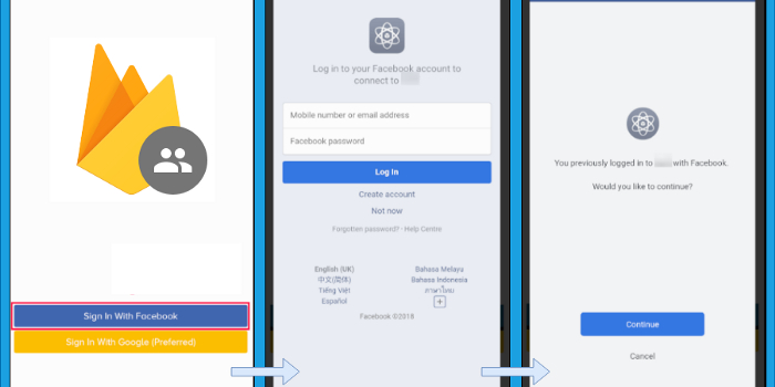 /firebase-auth-using-facebook-log-in-on-expo-react-native-2c9f1aaf26b7 feature image
