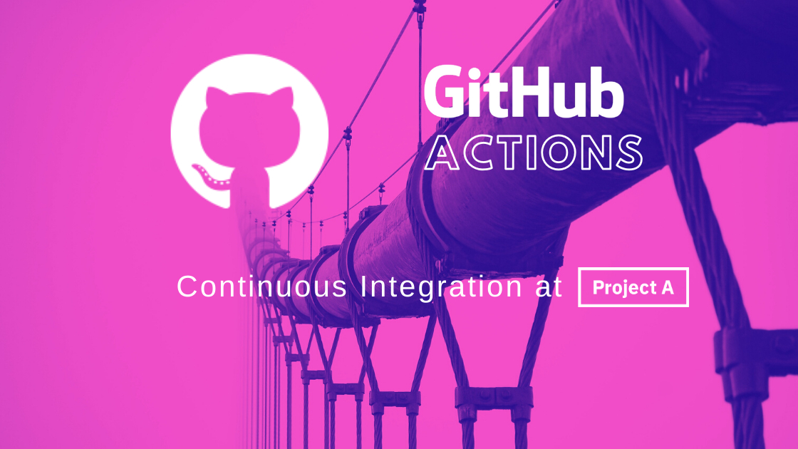 /how-we-set-up-a-production-ready-ci-workflow-using-github-actions-ca2n3w1j feature image