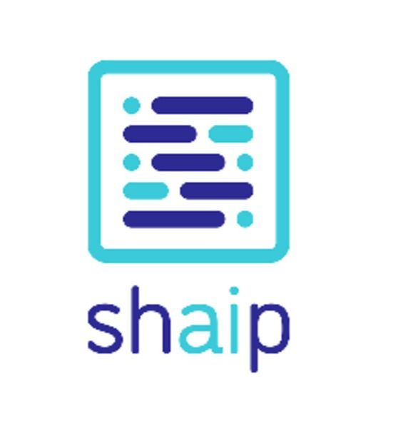 shaip Hacker Noon profile picture