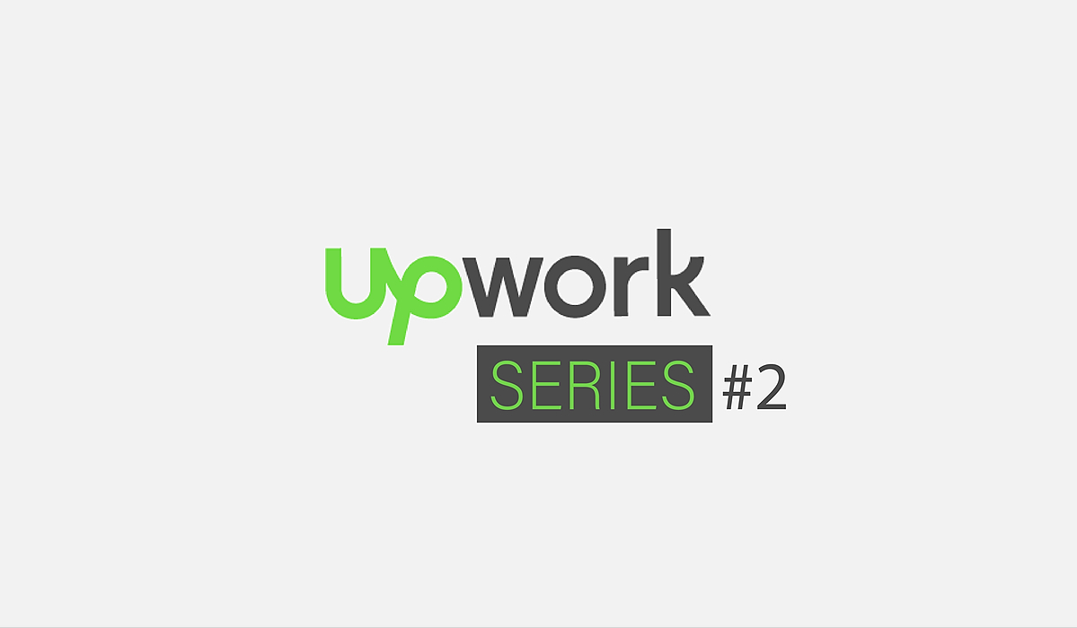 /scraping-data-with-selenium-or-upwork-series-2-agq32om feature image