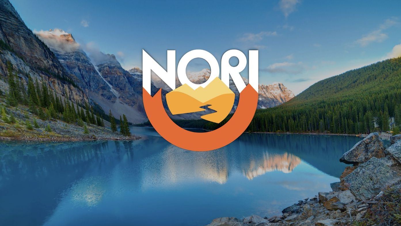 /nori-raised-4-m-to-reverse-climate-change-jaycen-horton-nori-co-founder-and-engineer feature image