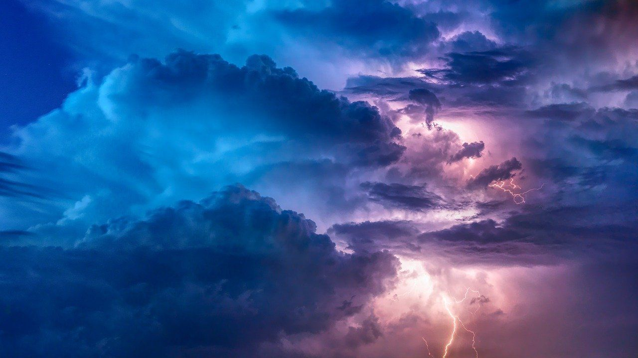 /cloudy-with-a-chance-of-git-pulls-automated-weather-forecasts-with-github-actions-vt4c331a feature image