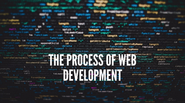 /how-i-create-websites-the-process-of-web-development-1s993y3t feature image