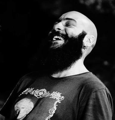 Lambis Dionysopoulos Hacker Noon profile picture