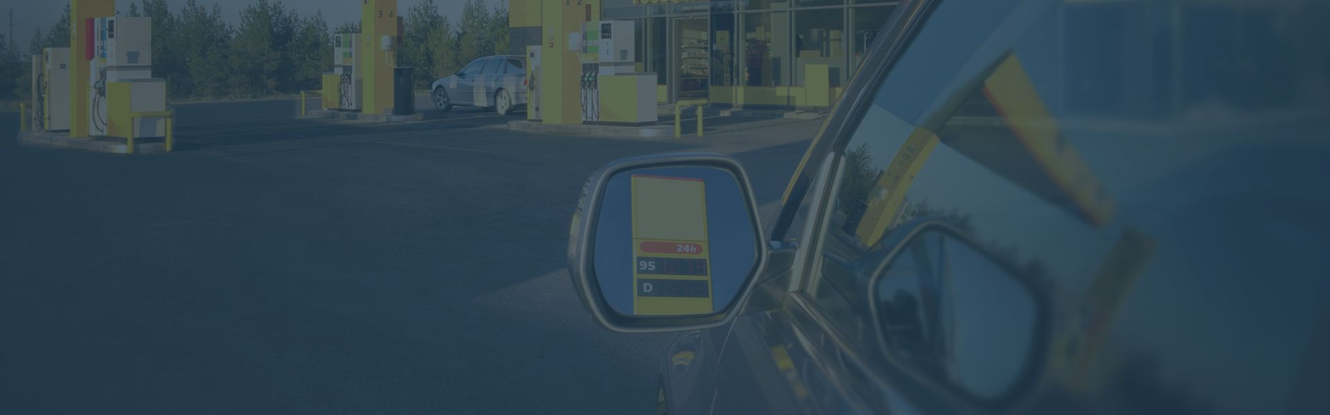/in-car-payment-systems-unlock-new-opportunities-for-m2m-economy-ah1435wg feature image
