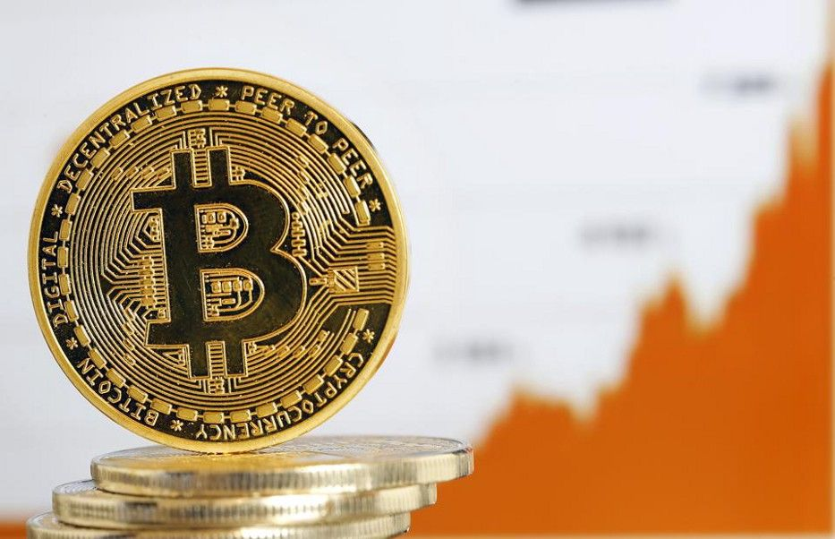 /making-the-case-for-bitcoin-investment-as-a-means-to-protect-your-wealth-8d8f31f5 feature image