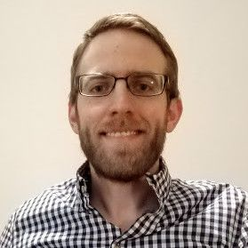 Greg Dickens Hacker Noon profile picture