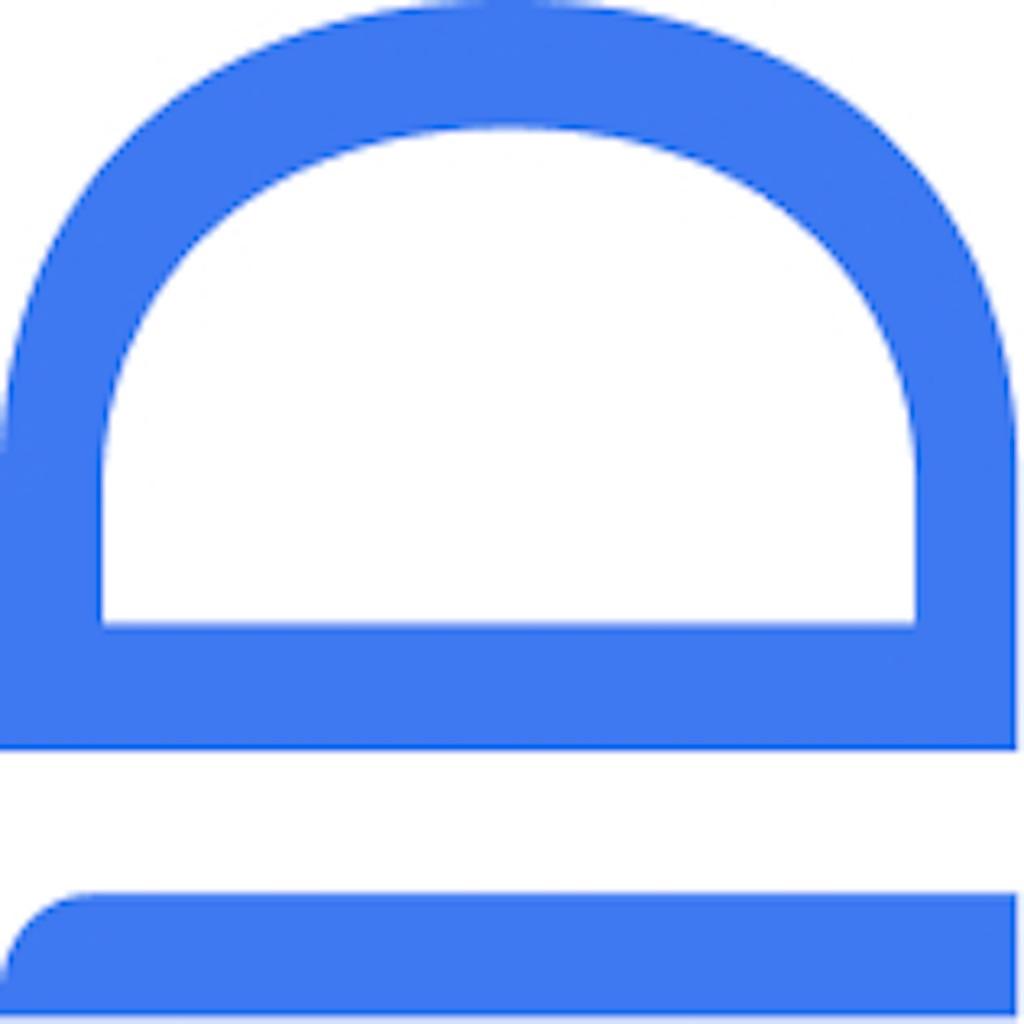 idemeum Hacker Noon profile picture