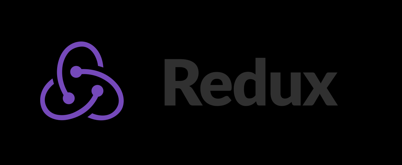 /3-basic-principles-you-must-know-before-using-redux-es6o3y1c feature image