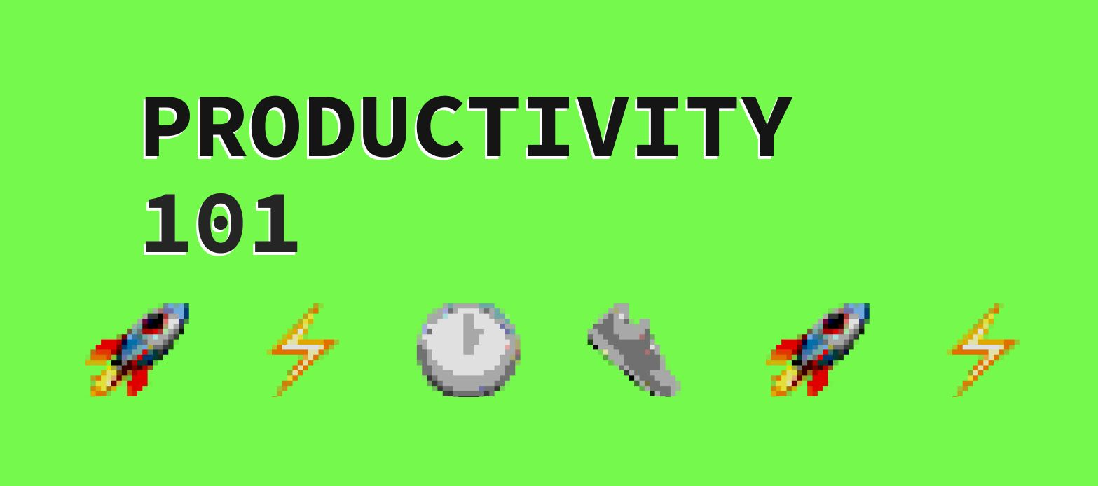 /essential-productivity-tips-every-software-developer-should-know-17393363 feature image