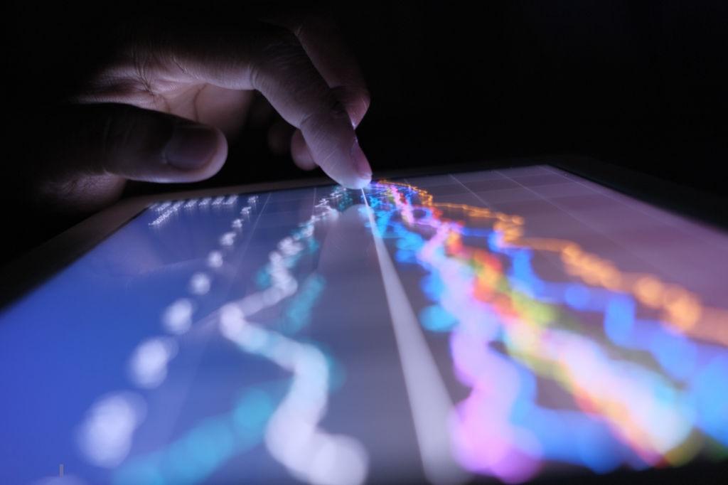 /10-benefits-of-digital-brochures-for-online-business-uw203yaq feature image