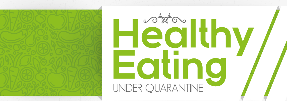 /healthy-eating-under-coronavirus-quarantine-s5353yvx feature image