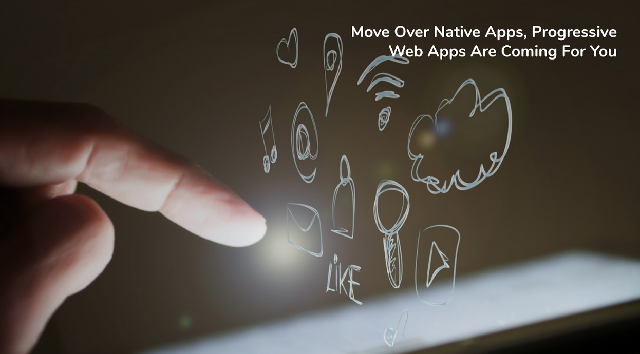 /move-over-native-apps-progressive-web-apps-are-coming-for-you-57p328o feature image