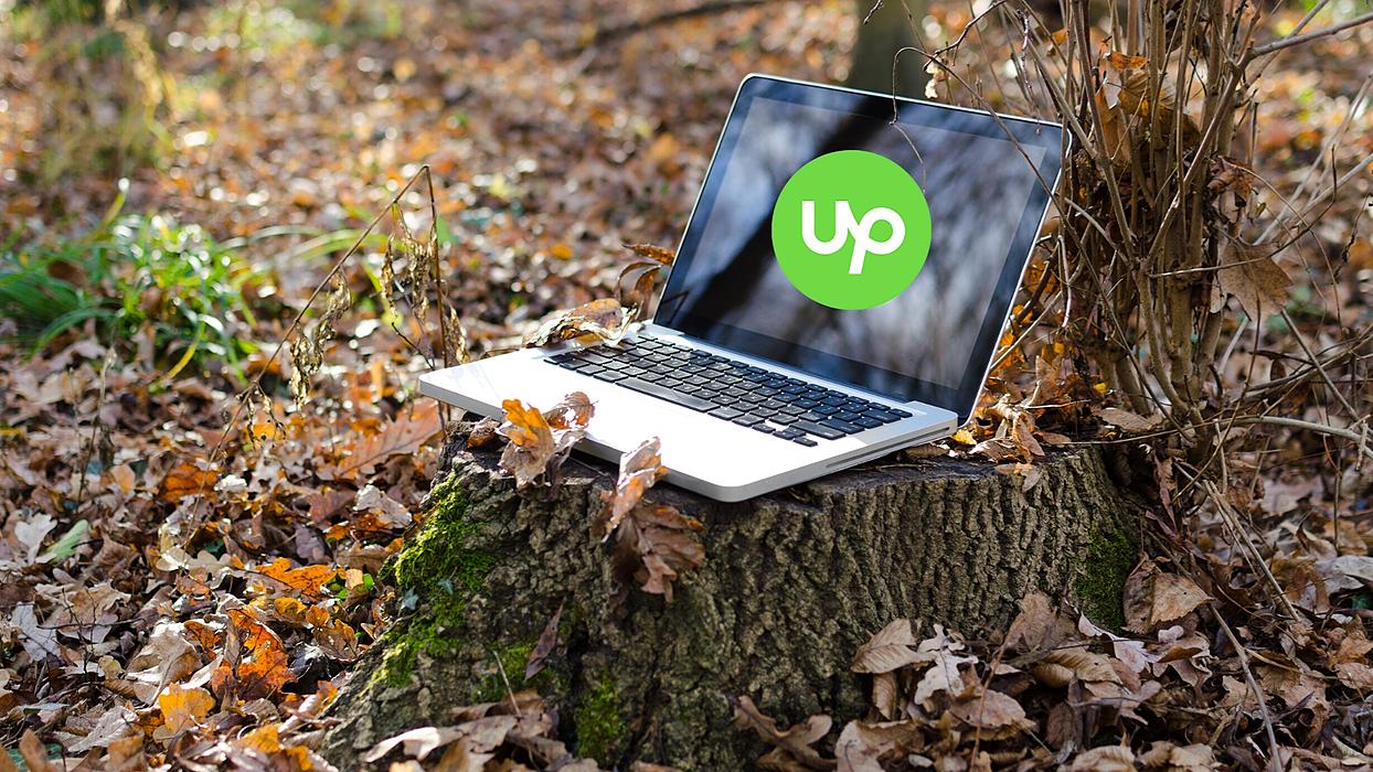 /5-upwork-alternative-websites-for-freelancers-yar32gn feature image