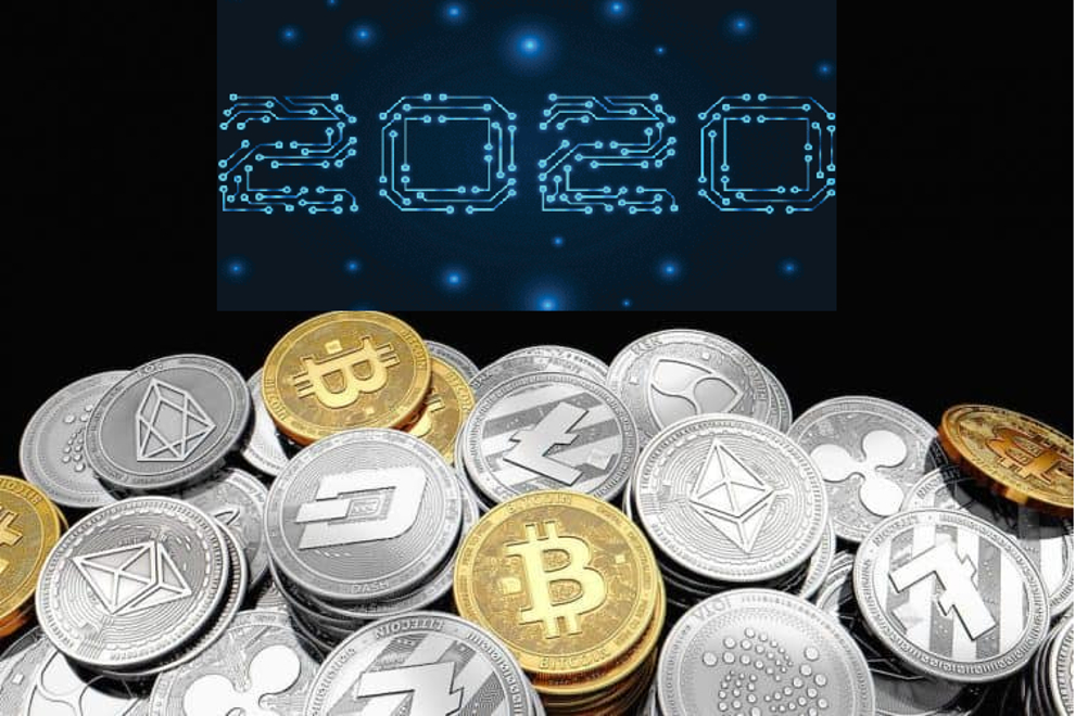 /10-key-data-points-about-crypto-assets-to-start-2020-tip33i8 feature image