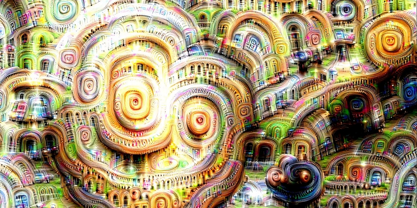 /how-artificial-intelligence-is-redefining-art-6cea5a01b05b feature image