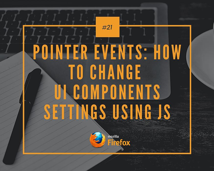 /pointer-events-d81c3ylk feature image