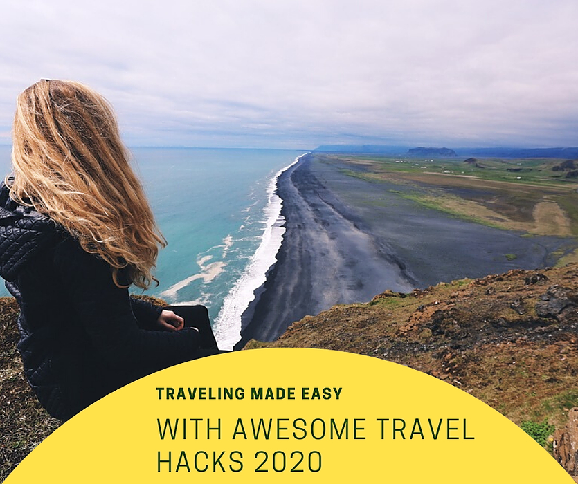 /13-lucky-travel-hacks-8e9r3bzy feature image