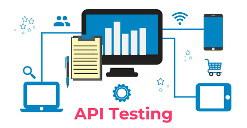 /testing-rest-apis-easily-in-python-with-pyhttptest-1d2x328d feature image