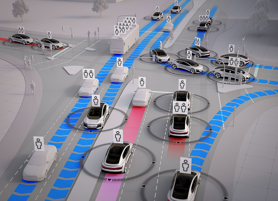 /how-swarm-intelligence-powered-vehicles-and-smart-cities-can-help-streamline-traffic-v5333yll feature image