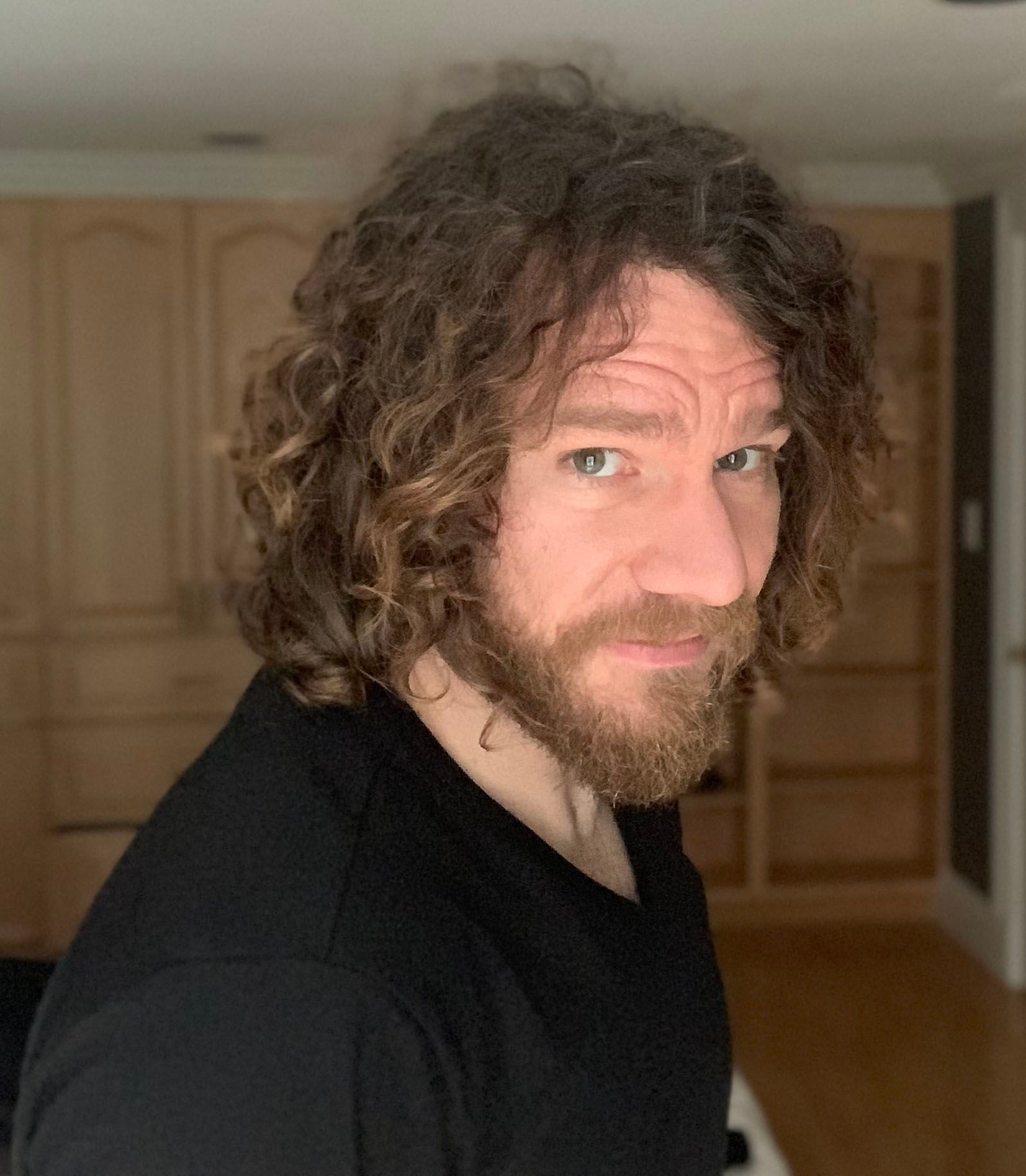 Ryan Burn Hacker Noon profile picture